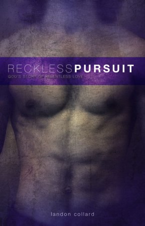 reckless_pursuit_book_cover