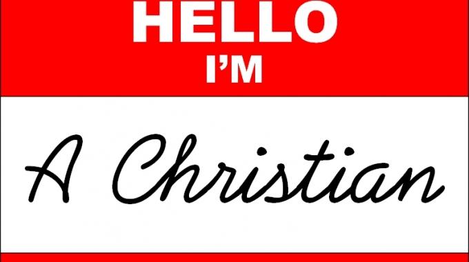 A-Christian-680x380